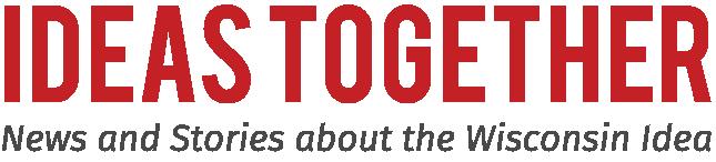 Ideas Together Logo