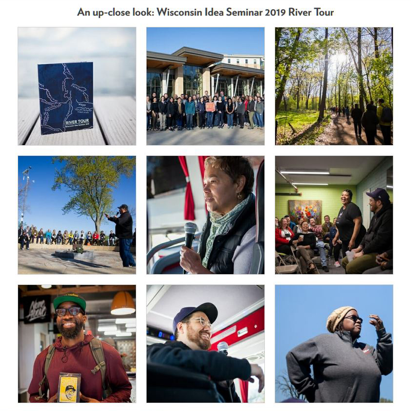 2019 photo essay images