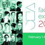 Faculty Exhibition 2020